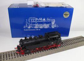 Hübner 30064-4-3 Dampflok BR 64 290 der DB, DIG + SOUND