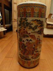 Bodenvase Vase