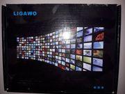 Ligawo 6526618 Ligawo HDMI zu