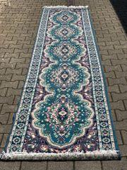 Teppich Läufer 400 cm x