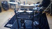 Roland E-Drum Td 15 K