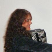 Lust auf Akkordeon-Unterricht