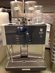 WMF Bistro Machine