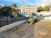 Exklusive Luxus Eigentumswohnung in Cala