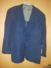 Herren Jacket Sakko von René