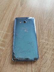 Biete mein HTC U11 zum