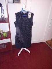 Schönes neues Desigual Kleid