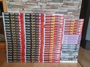 VHS Kasetten bespielt Wiederbespielbar 78