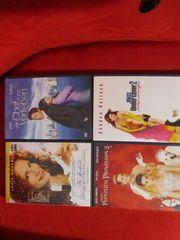DVD s Sandra Bullock Julia