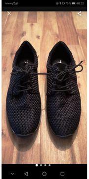 Sneaker Turnschuhe Vagabond Gr 39