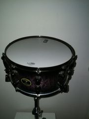 Snare Mapex 14 x6 5