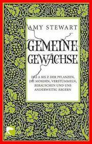 Handbuch der Rauschdrogen Psychoaktive Pflanzen