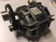 Blomberg Motor Arcelic 2950810600 inklusive