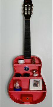 Regal Gitarren