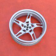 Teileverkauf Ersatzteile Teile BMW R1150RT