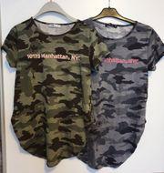 2 FB Sisters Shirt Gr