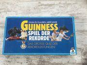 Guinness Spiel der Recorde Spiel