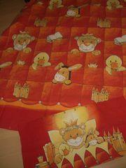 Kinderbettwäsche - Set