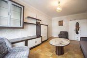 Wohnung 48 m2 2 Zimmer