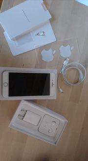 iPhone 8 Plus 265 GB