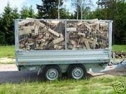 Holz trocken Brennholz 25cm lang