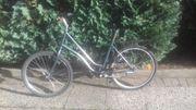 Fahrrad 26-Zoll