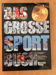 Das grosse Sport Buch