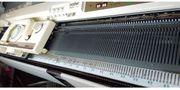 Brother Computer Strickmaschine KH 940
