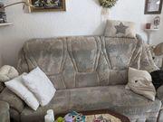 Couch 3- und 2-Sitzer