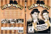 VERSCHIEDENE ORIGINAL DVD GENERE EROTIK - LIEBE