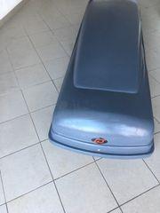 Dachbox von G3 225 x