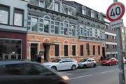 Drei Mehrfamilienhäuser Gaststätte Restaurant TOP