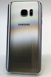 Samsung Galaxy S7 Edge Farbe