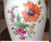 KPM Berlin Vase 45 cm