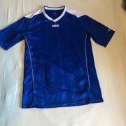 Jako T-Shirt Gr 176 Shirt