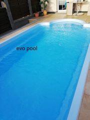 Ein Pool Romano 7 10