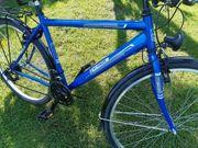 mcKenzie Fahrrad 28Zoll