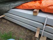 Holzbalken 100 200 6000mm 4