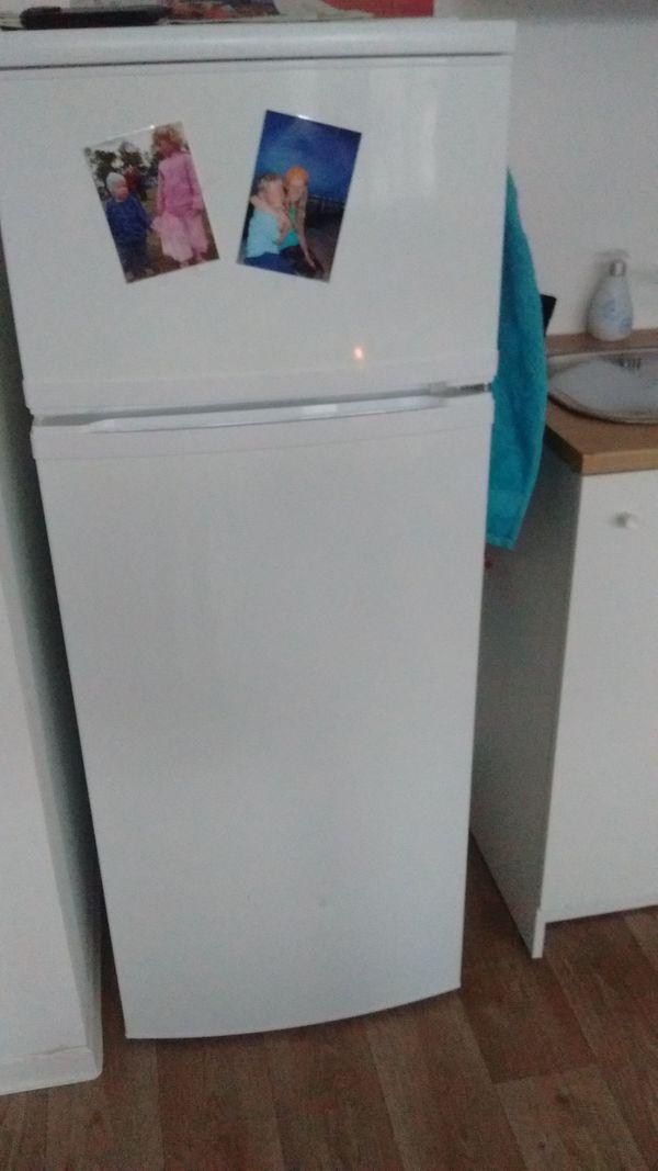 Kühlschrank Ikea Lagan In Hollenbek Kühl Und Gefrierschränke