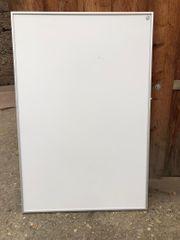 Infrarotheizpanel weiß 4 Stück 60cm