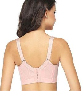 48C D rosa Plus Size: Kleinanzeigen aus Gelsenkirchen Resse - Rubrik Sonstige Kleidung