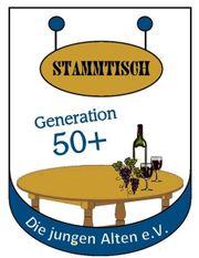 GENERATION 50 PLUS -- die