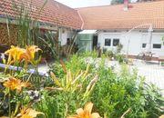 Haus in Ungarn D Standard