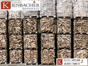 BRENNHOLZ-KAMINHOLZ-SCHEITHOLZ-FEUERHOLZ für Geretsried Wolfratshausen Umgebung
