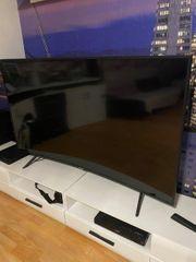 Fehenser Samsung 1 65 cm