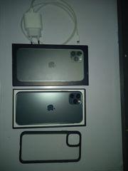 Apple iPhone Pro Max 512