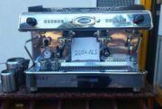 Siebträger Espressomaschine Siebträgermaschine Kaffeemaschine Electro