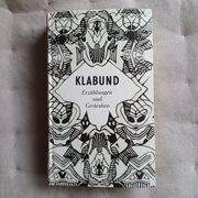 Klabund