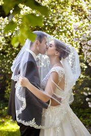 HOCHZEITSFOTOGRAF VIDEOGRAF Wedding Standesamt Special