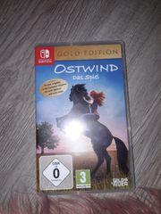 Nitendoswitch Ostwindspiel